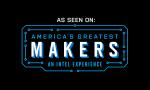 https://www.americasgreatestmakers.com/