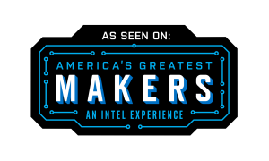 https://www.americasgreatestmakers.com/