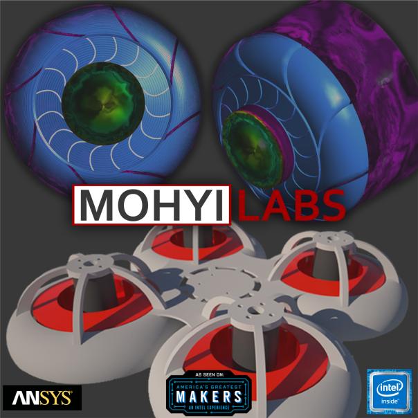 ml-ansys-sim-1