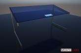 Holo Desk